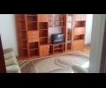 ZR0130, Apartament 3 camere, zona UCECOM